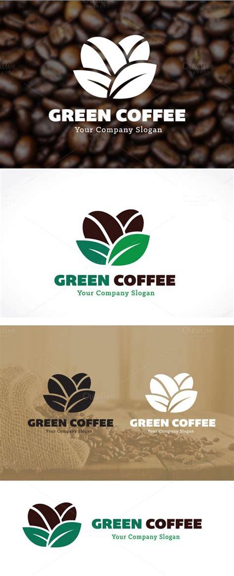 Последние твиты от pure coffee shop (@purecoffeeshop). Green Coffee | Coffee shop logo design, Coffee shop logo, Green coffee