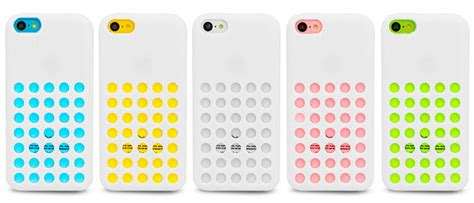 circle for apple iphone 5c white reviews circle for apple iphone 5c white reviews