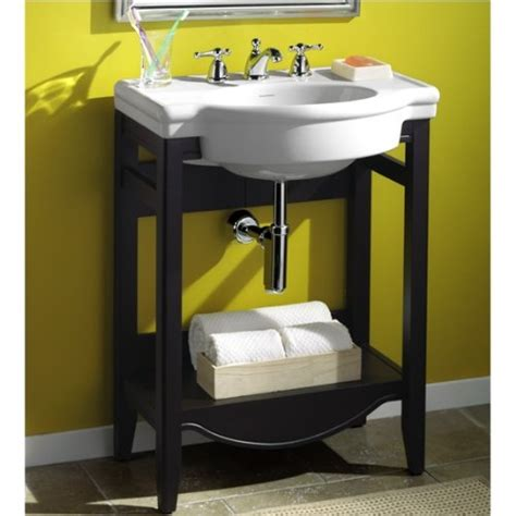 American Standard Retrospect Sink Console by Best Prices American Standard 0282 008 020 Retrospect