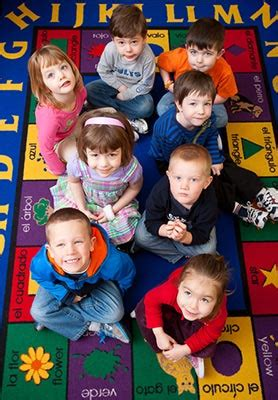20110419 learning 0014 learning tree child care 129 | 20110419 learning 0014