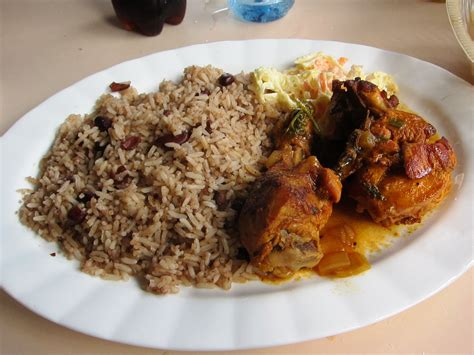 rice cuisine belize food 10 unique belizean dishes to try in belize