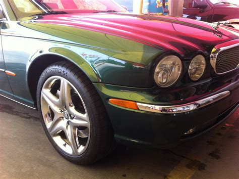 custom style jaguar wheels  jaguar forums