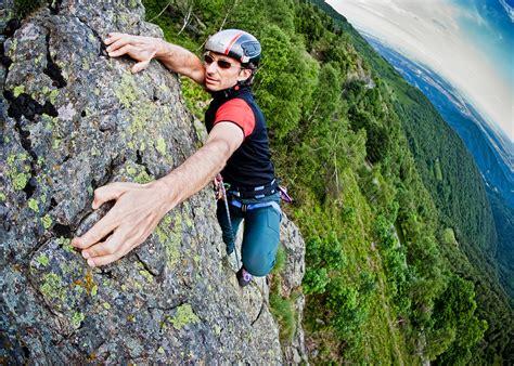 a climbing does rock climbing work out every muscle rock climbing center