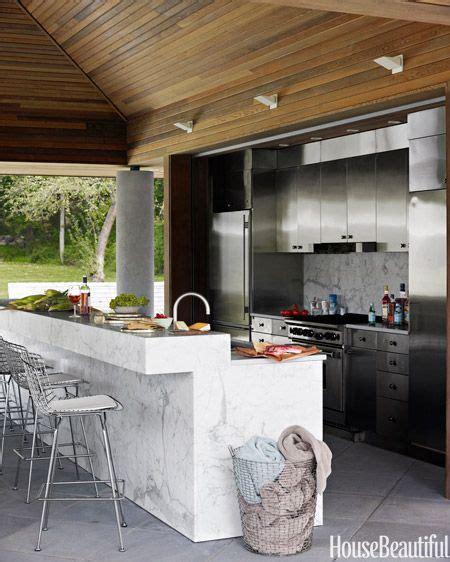 interior design kitchen pictures 14 outdoor kitchen ideas kitchens 4778
