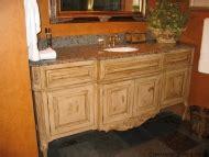 countertops springfield mo bathroom granite countertops gallery