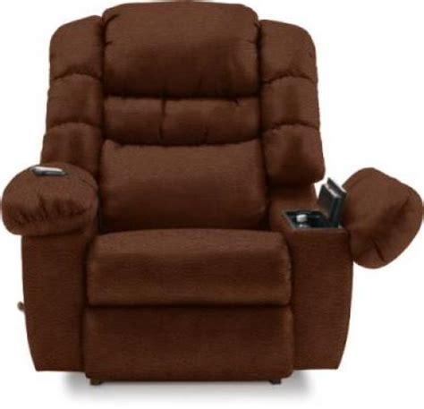 chill heat rocker recliner 01m 510 recliners