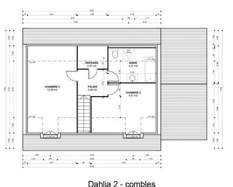 faire un plan de maison 28 images plan de maison et plan d appartement gratuit logiciel