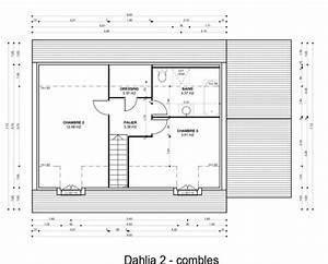 Plan Maison Gratuit En Ligne : merveilleux faire plan maison plan maison simple tunisie ~ Premium-room.com Idées de Décoration