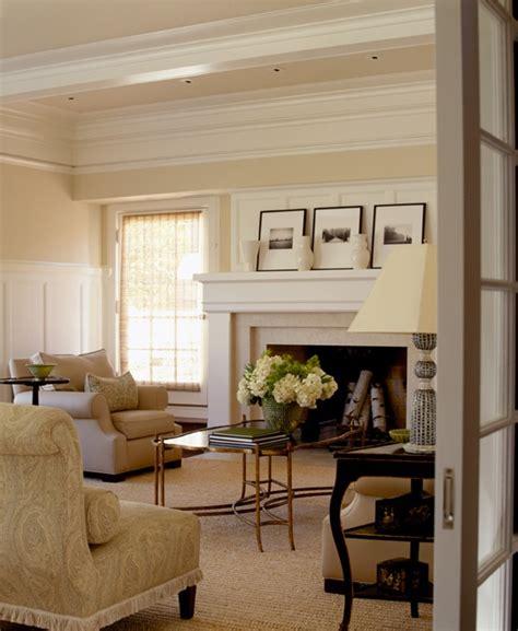 elegant livingrooms images  pinterest living