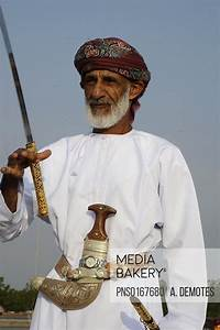 Mediabakery - Photo by photononstop images - Sultanate of ...
