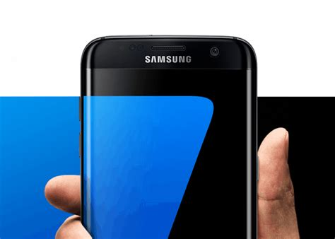 att phone buyback cult of android galaxy s7 s7 edge shipping early from