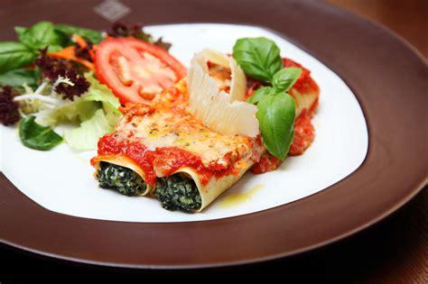 la cucina italiana hong kong restaurant guide