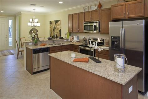 palm beach cabinet co jupiter fl kitchen cabinets west palm beach home decorating ideas