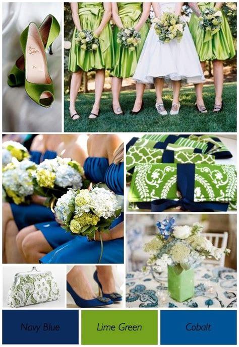 25 best ideas about blue wedding themes on blue wedding colour theme pink wedding