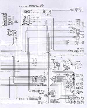 Wire Diagram 1994 Camaro Z28 Michel Dufour 41478 Enotecaombrerosse It