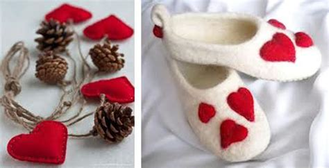 christmas gift ideas for adults or by valentine gift craft