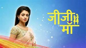 Star Charts For Android Most Watched Indian Television Shows Kundali Bhagya And