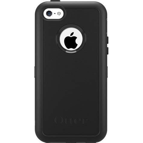 iphone 5c otterbox defender tech2date trusted by 1 600 walmart customers marketplace