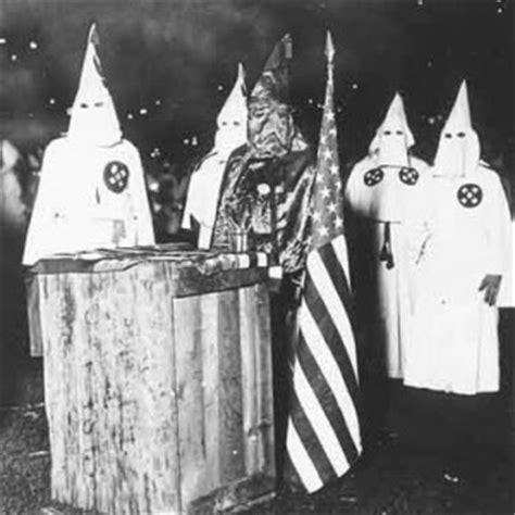 Kkk Illuminati Killuminati Masons Illuminati Anti The Conspiracy
