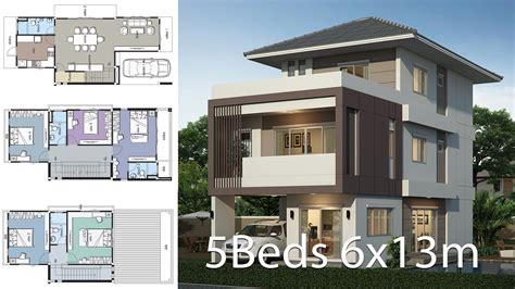 home design plan xm   bedrooms house plan map