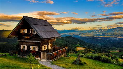 Nature Home Wallpaper 68 Pictures