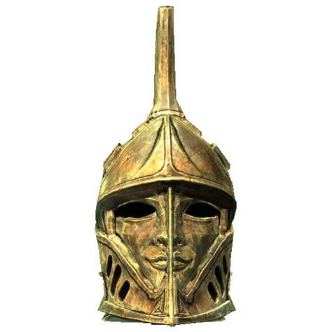 Dwarven Helmet of Eminent Archery - Skyrim Wiki