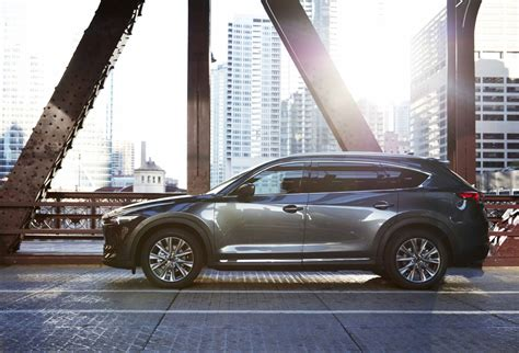 Mazda tops consumer reports list for the most reliable automotive brand in consumer report 2021 brand report card. Diesel-only Mazda CX-8 pricing and grades announced ...