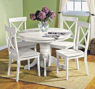 ideas  beach style dining tables  pinterest