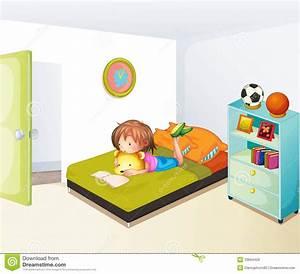 Living In The Box : kids clean room clip art the image kid has it ~ Markanthonyermac.com Haus und Dekorationen