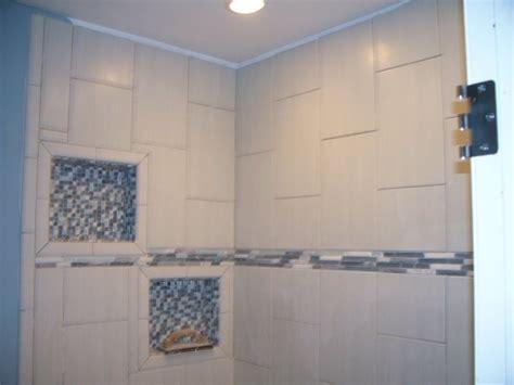 Bathroom Drawing 6x8 2015  Home Design Ideas