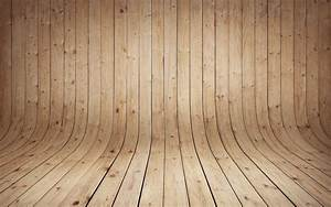 New Ideas Hardwood Flooring Wallpaper With Wooden Curved