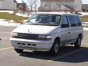 File 1994 Plymouth Voyager Jpg