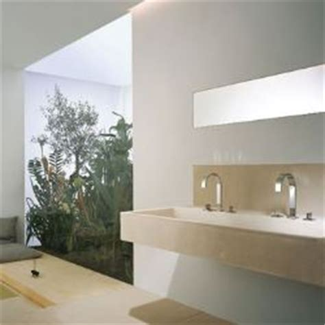 Dornbracht Bath   Best Dornbracht Bath Products, Fixtures