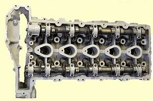 Used Hummer H3 Engines  U0026 Components For Sale