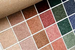 how much does good quality carpet cost