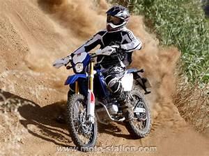 Moto Avec Permis B : guide enduro pratique quelle moto tt 125 cm3 pour d buter avec le permis b motostation ~ Maxctalentgroup.com Avis de Voitures