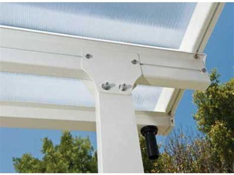 überdachung terrasse alu couverture terrasse alu en 6 x 4 m contact abris