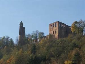 Limburg Bad Dürkheim : wandern pfalz reisen urlaub freizeit im pf lzerwald ~ Watch28wear.com Haus und Dekorationen