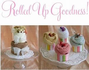 cute favors bridal shower ideas pinterest With cute wedding shower ideas