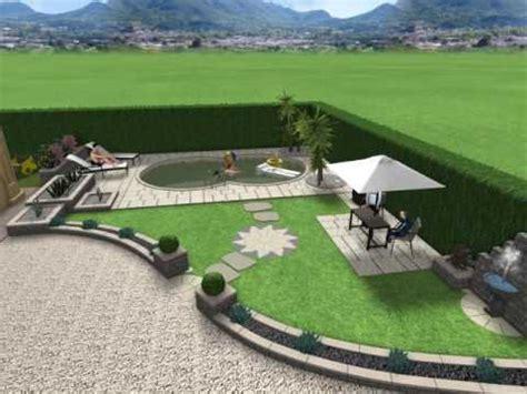 progetto giardino privato progetto giardino per privato con piscina