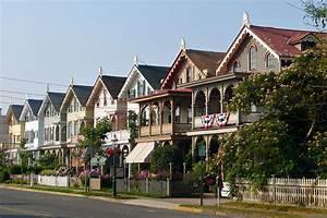 Cape May Historic District - Wikipedia