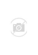 Документы для суда о возврате денежных средств за товар