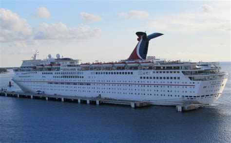 Port Of Tampa Cruise Ship Schedule | Fitbudha.com