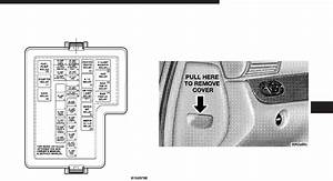 2005 Dodge Stratus User Manual