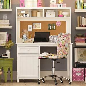 55 best desks images on pinterest desk with hutch child With cute teen desks
