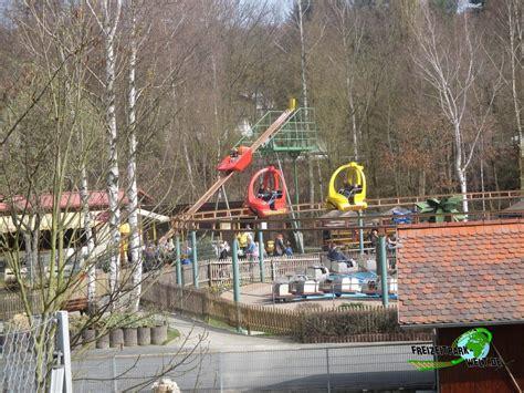 helikopterbahn freizeitpark lochmuehle freizeitpark weltde