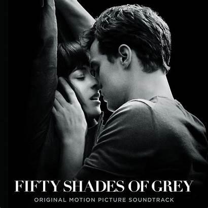 Shades Grey Fifty Romantic Romance Mood Drama