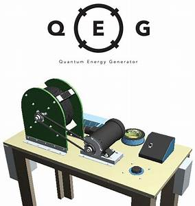 Qeg Ebook Now On Sale