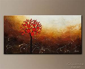 Abstract Art Love Pictures to Pin on Pinterest - PinsDaddy