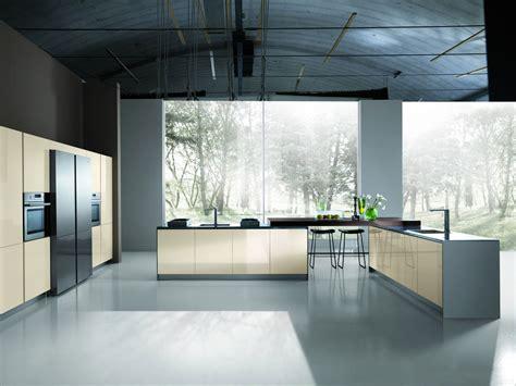 deluxe cuisine cuisine en polymere 19 photo de cuisine moderne design